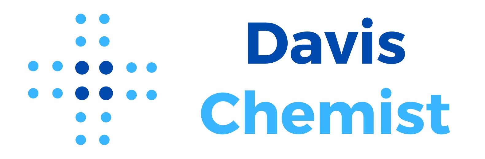 Davis Chemist